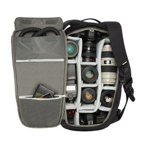 Incase Camera Pro Pack for Sale in Orlando, FL