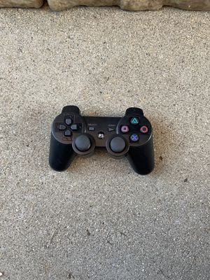 wireless controller for ps3 Dualshock 3 for Sale in La Mirada, CA