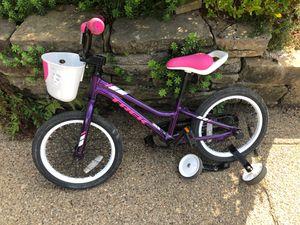 Kids Trek Bike for Sale in Pittsburgh, PA