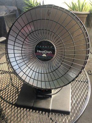 Presto HeatDish Plus [Read Description) for Sale in Phoenix, AZ