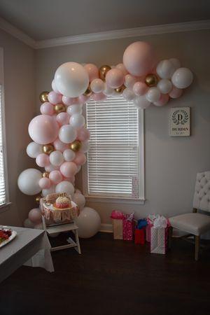 Balloon Arch for Sale in Zachary, LA
