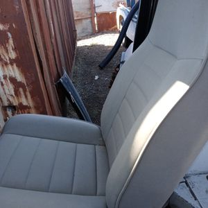 Jeep Wrangler Seats for Sale in El Cerrito, CA