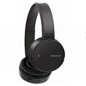 Sony stereo headphones HQ for Sale in Jonesboro, GA