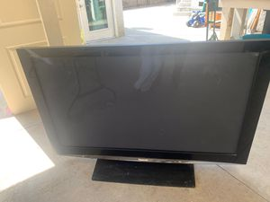 Panasonic TV for Sale in Downey, CA