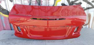 Mercedes Benz E Class Coupe Trunk Lid OEM 2010-2015 for Sale in Wilmington, CA