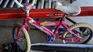 """Kids bike 16 """" wheels for Sale in San Jose, CA"""