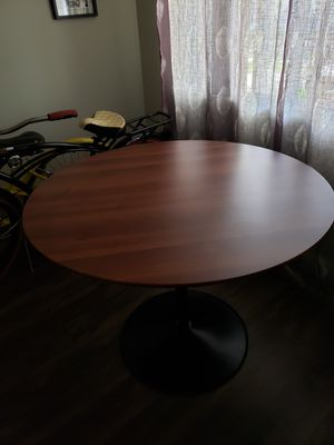 Dining Table for Sale in Upland, CA