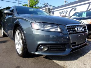 2009 Audi A4 for Sale in West Allis, WI