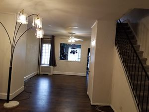 UPGRADED MOVE IN READY HOUSE IN OLNEY for Sale in Philadelphia, PA