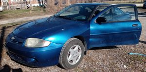 2004 Chevy Cavalier for Sale in Jefferson City, MO