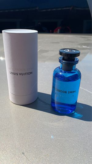 After swim Louis Vuitton for Sale in Hayward, CA