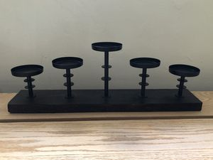 Candelabra for Sale in Encinitas, CA