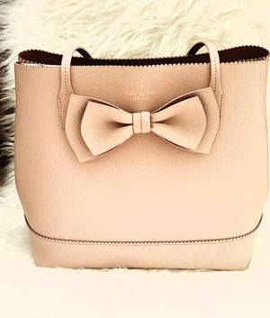 Kate Spade ♠️ Blush pink for Sale in St. Cloud, FL