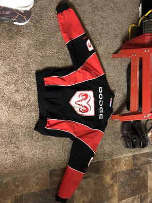 Dodge Ram Jacket BRAND NEW for Sale in Monticello, MN