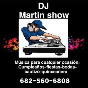 Dj for Sale in Fort Worth, TX