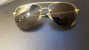 Prada sunglasses for Sale in Vallejo, CA