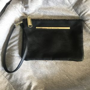 Steve Madden wristlet for Sale in San Diego, CA