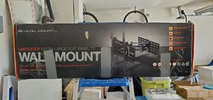 TV Wall Mount for Sale in Riverview, FL