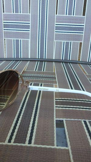 Southpole sunglasses for Sale in Las Vegas, NV