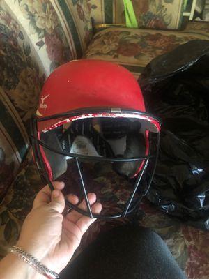 Helmet for Sale in Rialto, CA