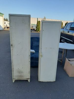 Cabinets for Sale in Edgewood, WA