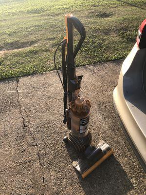 Dyson vacuum for Sale in Morrow, GA