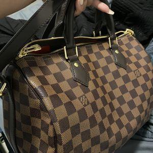 Louis Vuitton Speedy 30 for Sale in Austin, TX