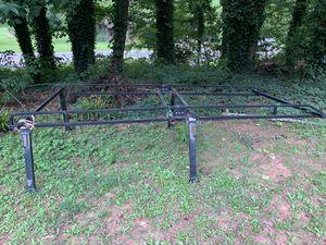Universal Ladder Rack for Sale in Lilburn, GA