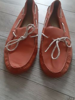 Cole Haan Shoes Suze 10M for Sale in Murfreesboro,  TN