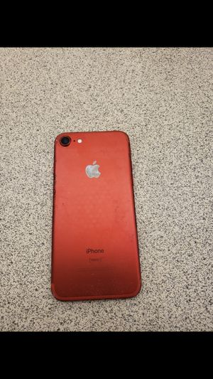 iPhone 7 for Sale in Severna Park, MD