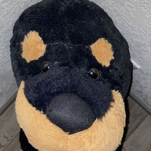 Giant Stuffed Dog for Sale in Tempe, AZ