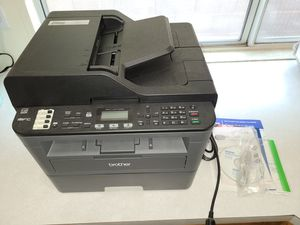 Brother Ink & Toner Brand New for Sale in Chandler, AZ