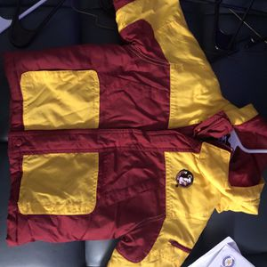 Florida State Starter for Sale in Houston, TX