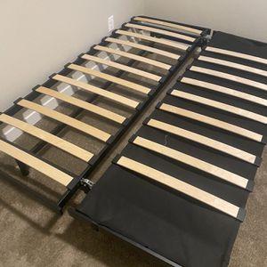 IKEA Futon Frame for Sale in Camas, WA