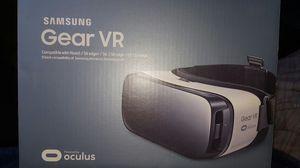 VR gear for Sale in Detroit, MI