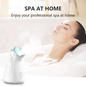 Spa Facial Steamer / Facial Make Up Cleanser for Sale in Philadelphia, PA