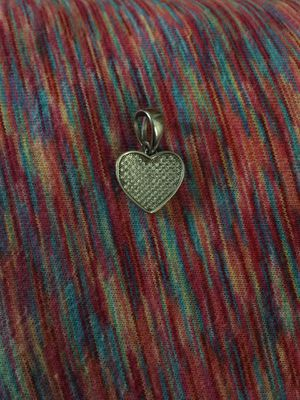 Necklace charm for Sale in Dearborn Heights, MI