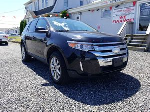 2013 Ford Edge for Sale in Lakewood Township, NJ