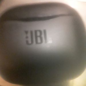 JBL Bluetooth Earbuds for Sale in Virginia Beach, VA