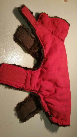Doggie jacket for Sale in Lexington, KY