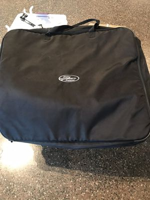 Double Stroller Bag for sale! for Sale in Lake Zurich, IL