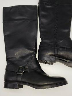 Ralph Lauren Woman Boots. Size 7.5 for Sale in Everett,  WA