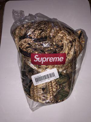 Supreme Bling Hat for Sale in New Orleans, LA