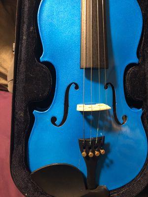 Violin for Sale in Longmont, CO