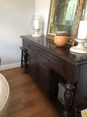 Pottery Barn Sideboard for Sale in VA, US