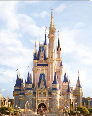 Disney World Orlando for Sale in Lake Buena Vista, FL