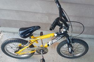NEXT Kids Bike for Sale in Vancouver, WA