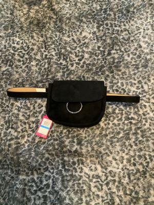 New Vince Camuto Waist Belt Bag for Sale in The Bronx, NY
