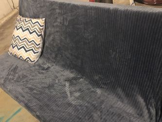 IKEA Futon In New Condition for Sale in Glenolden,  PA