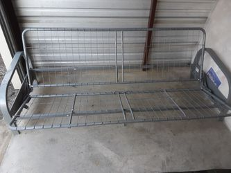 Futon frame for Sale in Old Hickory,  TN